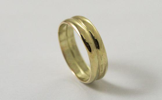 Sieraden Op Maat Dupon Edelsmid Juwelier